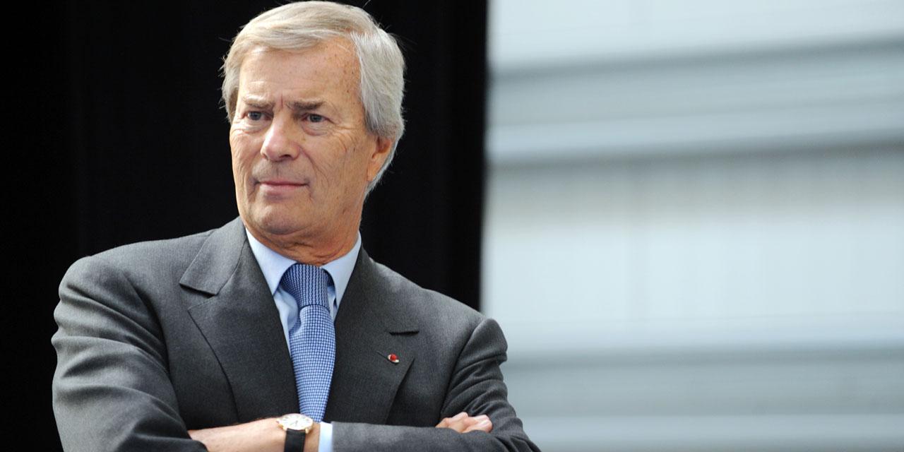 Vincent-Bollore-pas-question-d-abandonner-Les-Guignols